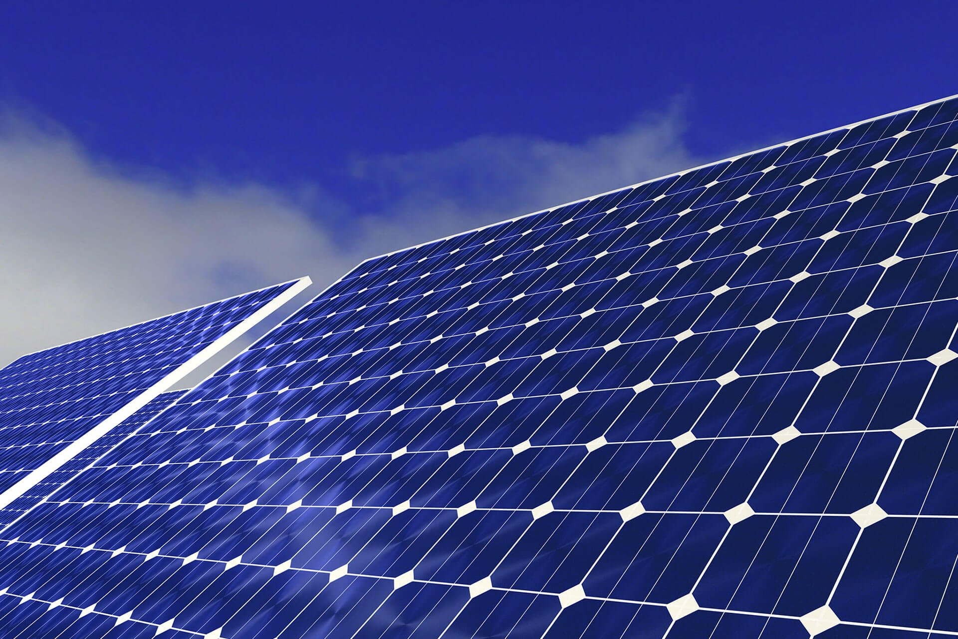 What Features should you look for in a Solar Service Company?
